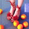 apelsinovaia_lu userpic
