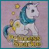 princesssparkle, AllBottledUp