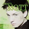 nott_thing userpic