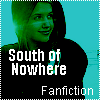 South of Nowhere Fanfiction