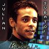 julian_subatoi userpic