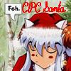 CPC Secret Santa