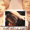 SafetyNet (ChristinaBoyd - Point Pleasan