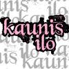 kaunis_ilo userpic