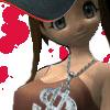 sophia_esteed_ userpic