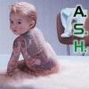 apocalyptic_ash userpic