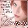 my_thin_line userpic