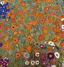 castallia: Klimt