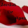 Jardin de Rosa - The Garden of Roses