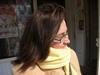tchulpan userpic