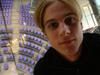 dimpsy userpic