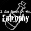 entrophy userpic