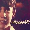 Neville Shag //persephone56