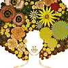 chasing the soul: flowerfro