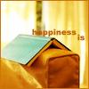 lovelycylinder userpic