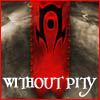 WoW without pity horde!
