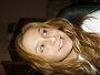 ___leasy_bo0 userpic