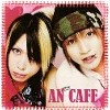an_cafe_fanatic userpic