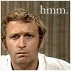 Monty Python hmm, Hmm - Graham Chapman