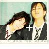 shuji/akira ][ lil' crazy