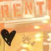 Aimee: rent <3