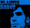 plastic_robot userpic