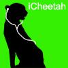 iCheetah