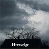 hresvelgr userpic