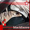 blackfauve userpic