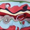 striped_bredni userpic