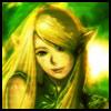 zlobny_mjah userpic