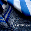 Ravenclaw Fic Library