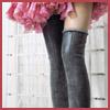 __barbiegirl_ userpic