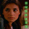 sit_kennedy userpic