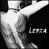 lerza userpic