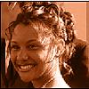 f4llinxinlov3 userpic