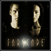 Farscape (rach)