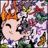 celtfaery userpic