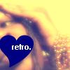 _retrogoddess userpic