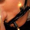 __muderotica userpic