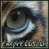 empressdish userpic