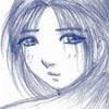 momochan userpic