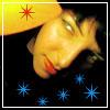 plastiquegal userpic