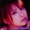_yaguchi_ userpic