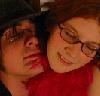 candydinosaur userpic