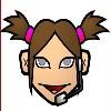csg77 userpic