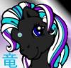 Ryu Pony