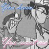 EEnE - Edd/Eddy: You Know