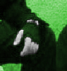 gothic_mind userpic