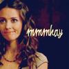 Fred - Mmmkay